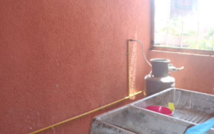 Foto de departamento en renta en av morrocoy, la puerta, zihuatanejo de azueta, guerrero, 1333659 no 17