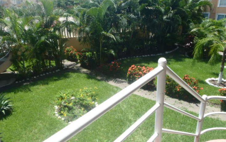 Foto de departamento en renta en av morrocoy, la puerta, zihuatanejo de azueta, guerrero, 1333659 no 18