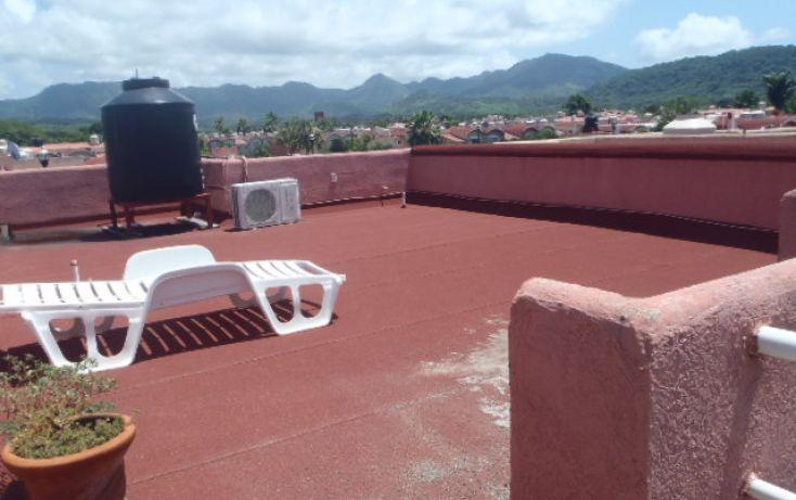 Foto de departamento en renta en av morrocoy, la puerta, zihuatanejo de azueta, guerrero, 1333659 no 19