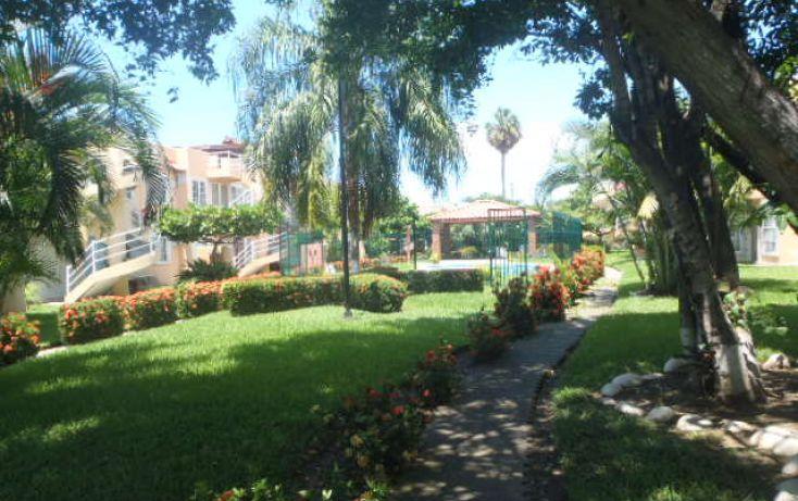 Foto de departamento en renta en av morrocoy, la puerta, zihuatanejo de azueta, guerrero, 1333659 no 21