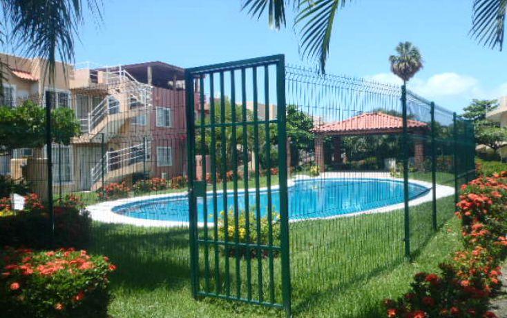 Foto de departamento en renta en av morrocoy, la puerta, zihuatanejo de azueta, guerrero, 1333659 no 22