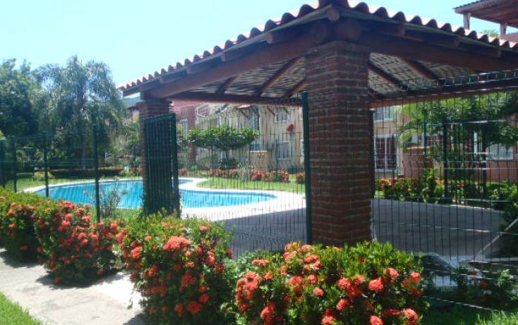Foto de departamento en renta en av morrocoy, la puerta, zihuatanejo de azueta, guerrero, 1333659 no 24