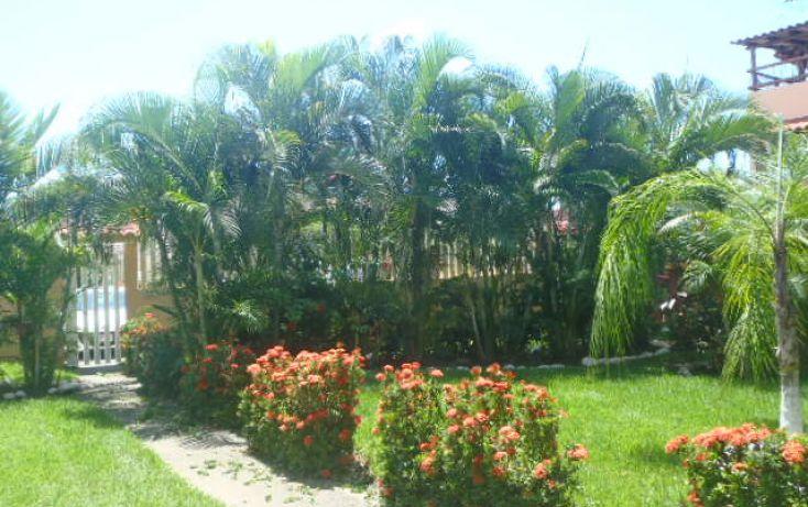 Foto de departamento en renta en av morrocoy, la puerta, zihuatanejo de azueta, guerrero, 1333659 no 25