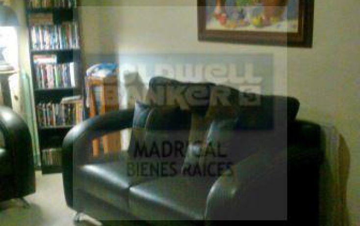 Foto de casa en venta en av mxicotulyehualco 1577, los mirasoles, iztapalapa, df, 1175425 no 02