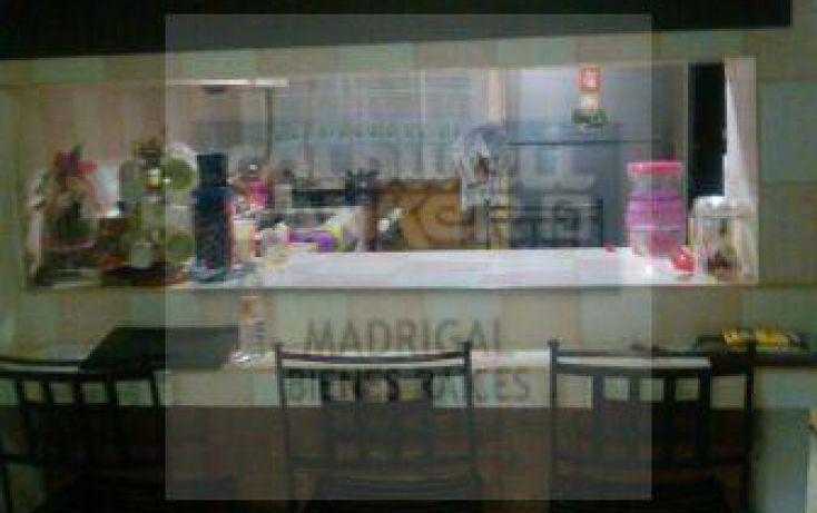 Foto de casa en venta en av mxicotulyehualco 1577, los mirasoles, iztapalapa, df, 1175425 no 03