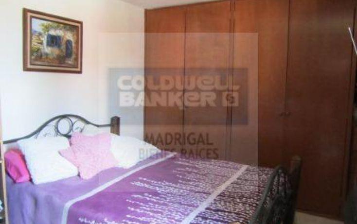 Foto de casa en venta en av mxicotulyehualco 1577, los mirasoles, iztapalapa, df, 1175425 no 06