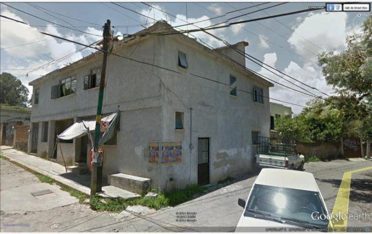Foto de casa en venta en av nacional esq narciso mendoza, blanca universidad, cuernavaca, morelos, 1978628 no 01