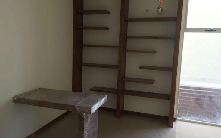 Foto de casa en venta en av naciones unidas 7500, jacarandas, zapopan, jalisco, 1735684 no 07