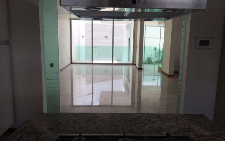 Foto de casa en venta en av naciones unidas 7500, jacarandas, zapopan, jalisco, 1735684 no 11