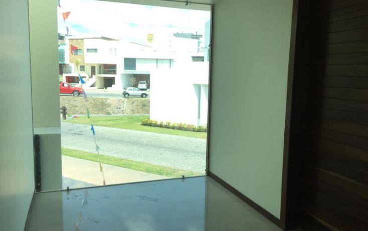 Foto de casa en venta en av naciones unidas 7500, jacarandas, zapopan, jalisco, 1735684 no 12