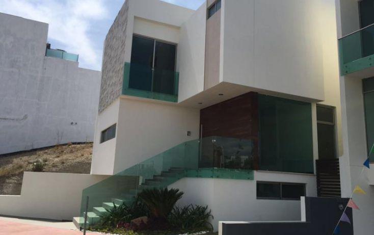 Foto de casa en venta en av naciones unidas 7500, jacarandas, zapopan, jalisco, 1735684 no 18