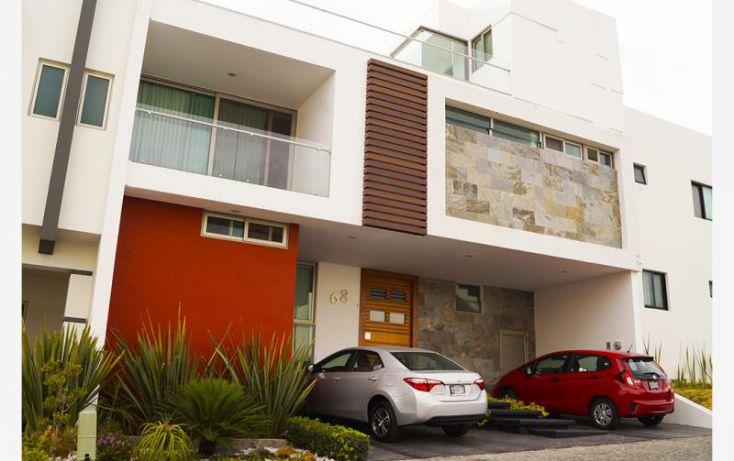 Foto de casa en venta en av naciones unidas 7500, jacarandas, zapopan, jalisco, 1899056 no 01