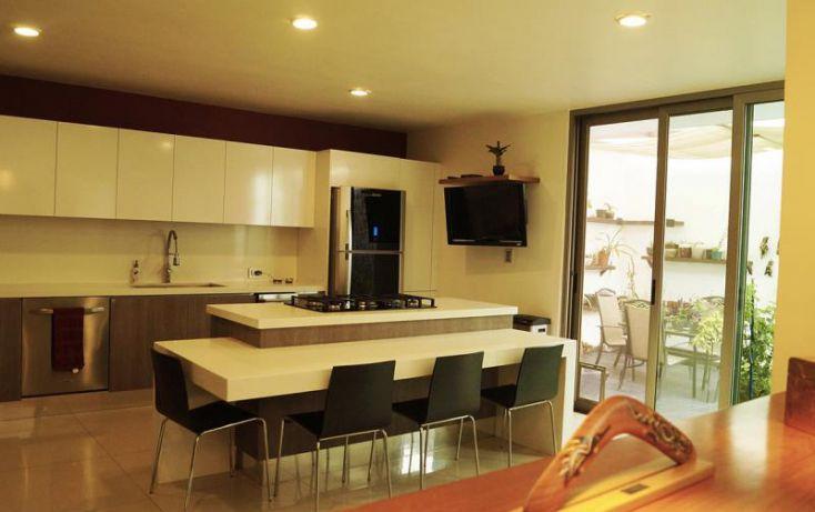 Foto de casa en venta en av naciones unidas 7500, jacarandas, zapopan, jalisco, 1899056 no 02