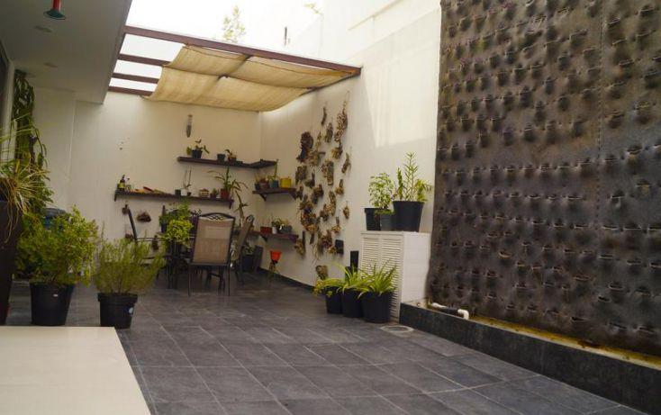 Foto de casa en venta en av naciones unidas 7500, jacarandas, zapopan, jalisco, 1899056 no 07