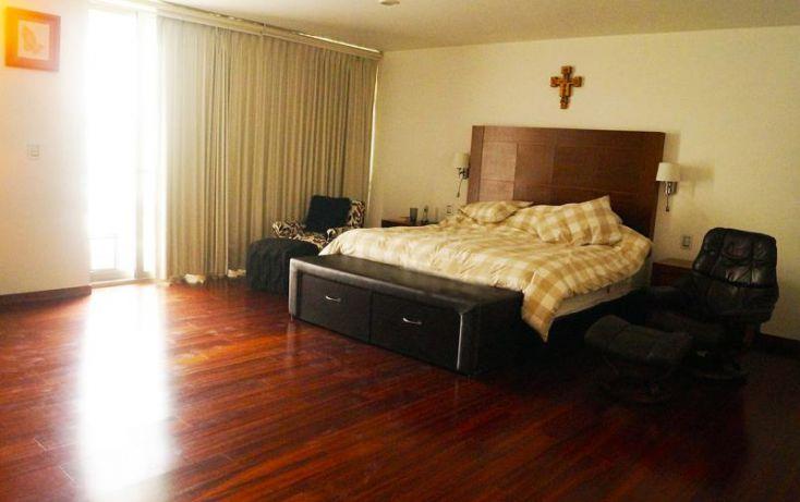Foto de casa en venta en av naciones unidas 7500, jacarandas, zapopan, jalisco, 1899056 no 10