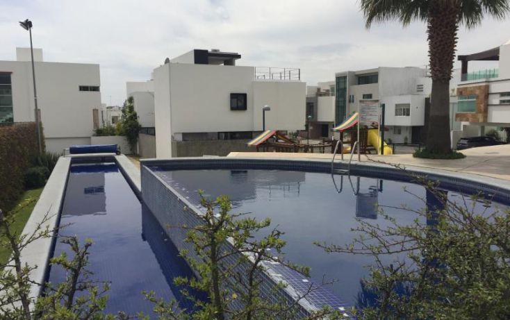 Foto de casa en venta en av naciones unidas 7500, jacarandas, zapopan, jalisco, 1899056 no 14