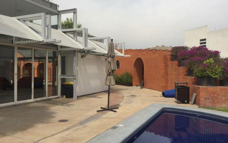Foto de casa en venta en av naciones unidas 7500, jacarandas, zapopan, jalisco, 1899056 no 16
