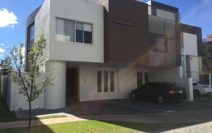 Foto de casa en venta en av naciones unidas, calle 7, casa 4, jacarandas, zapopan, jalisco, 1986070 no 01