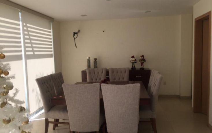 Foto de casa en venta en av naciones unidas, calle 7, casa 4, jacarandas, zapopan, jalisco, 1986070 no 03