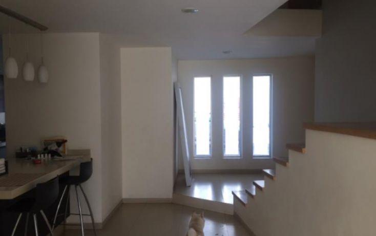Foto de casa en venta en av naciones unidas, calle 7, casa 4, jacarandas, zapopan, jalisco, 1986070 no 04