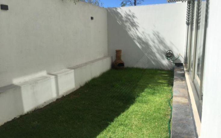 Foto de casa en venta en av naciones unidas, calle 7, casa 4, jacarandas, zapopan, jalisco, 1986070 no 05