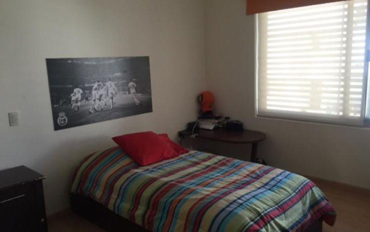 Foto de casa en venta en av naciones unidas, calle 7, casa 4, jacarandas, zapopan, jalisco, 1986070 no 11