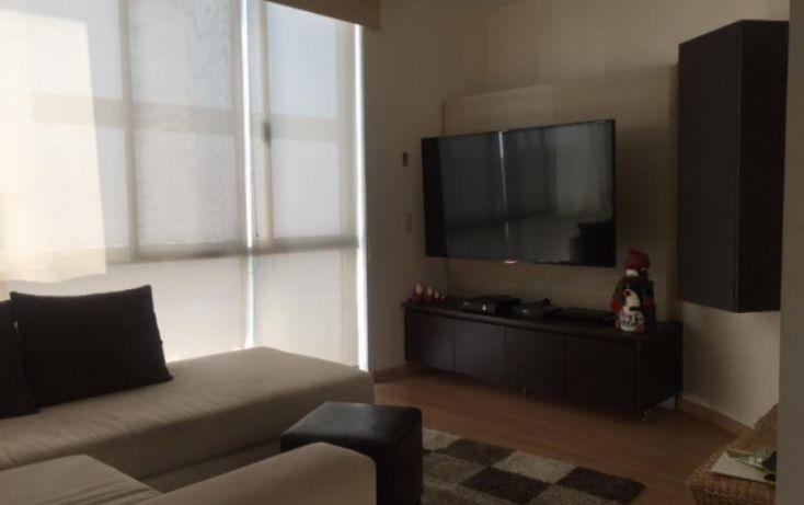 Foto de casa en venta en av naciones unidas, calle 7, casa 4, jacarandas, zapopan, jalisco, 1986070 no 14