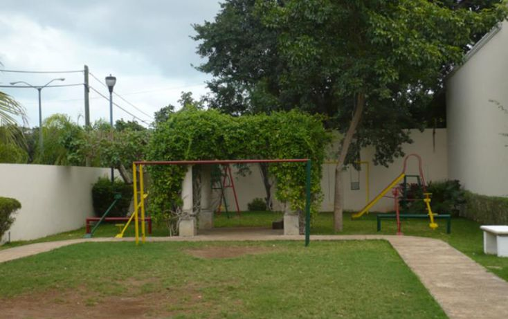 Foto de casa en venta en av nichupte 61, álamos i, benito juárez, quintana roo, 1590360 no 04