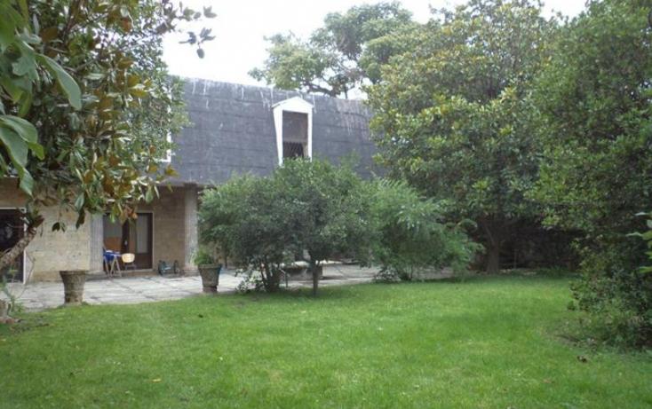 Foto de casa en venta en av niños heroes 100, jardines del bosque norte, guadalajara, jalisco, 855801 no 12