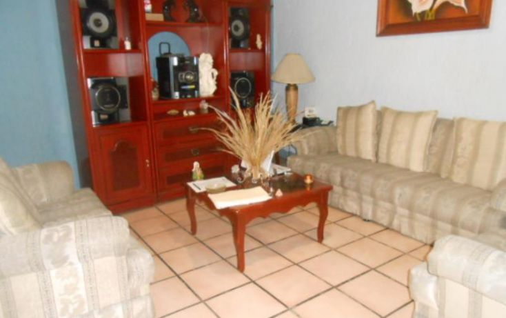 Foto de casa en venta en av niños heroes 414, el rosario, guadalajara, jalisco, 1806706 no 04
