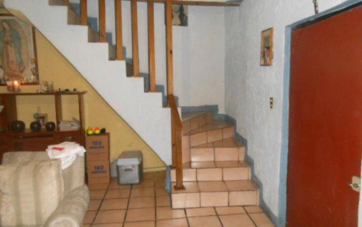 Foto de casa en venta en av niños heroes 414, el rosario, guadalajara, jalisco, 1806706 no 06
