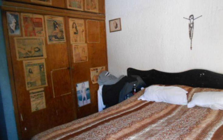 Foto de casa en venta en av niños heroes 414, el rosario, guadalajara, jalisco, 1806706 no 07