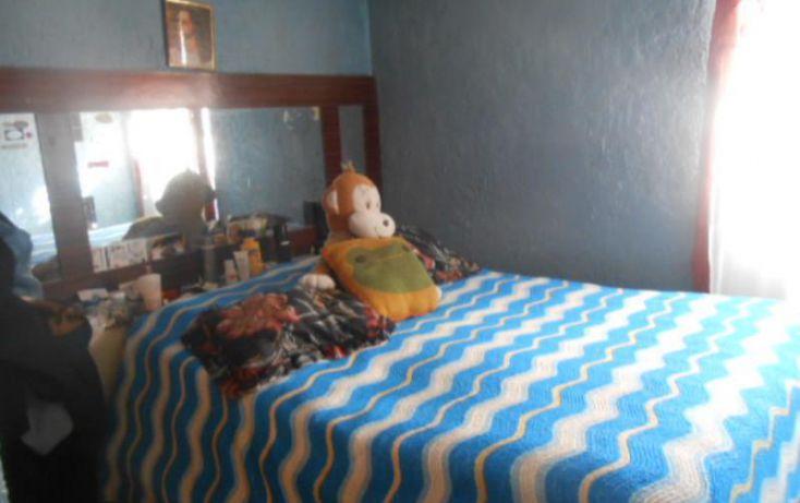 Foto de casa en venta en av niños heroes 414, el rosario, guadalajara, jalisco, 1806706 no 08