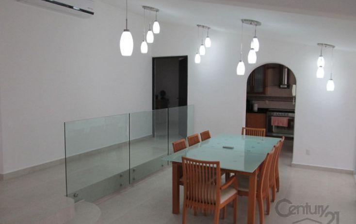 Foto de casa en venta en av niños heroes de veracruz 48 3, costa azul, acapulco de juárez, guerrero, 1704364 no 02