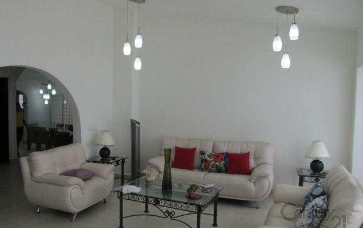 Foto de casa en venta en av niños heroes de veracruz 48 3, costa azul, acapulco de juárez, guerrero, 1704364 no 06