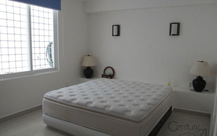 Foto de casa en venta en av niños heroes de veracruz 48 3, costa azul, acapulco de juárez, guerrero, 1704364 no 08