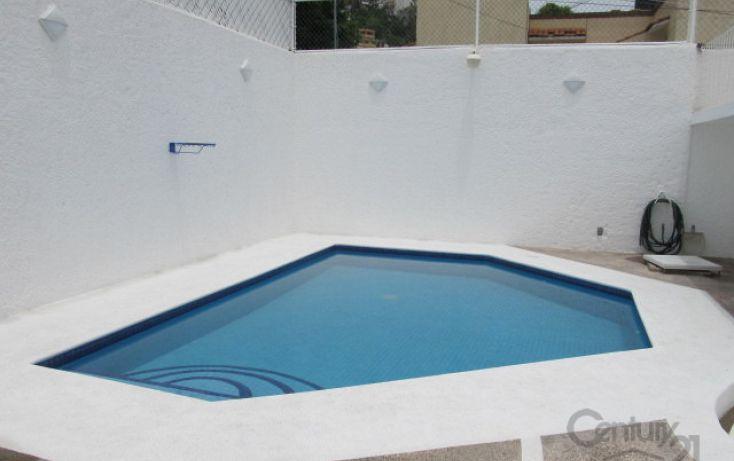 Foto de casa en venta en av niños heroes de veracruz 48 3, costa azul, acapulco de juárez, guerrero, 1704364 no 10