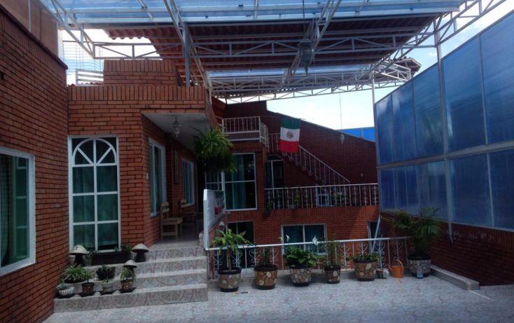 Foto de casa en venta en av norte 1, san andrés atenco, tlalnepantla de baz, estado de méxico, 1799029 no 02