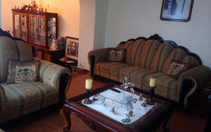 Foto de casa en venta en av norte 1, san andrés atenco, tlalnepantla de baz, estado de méxico, 1799029 no 03