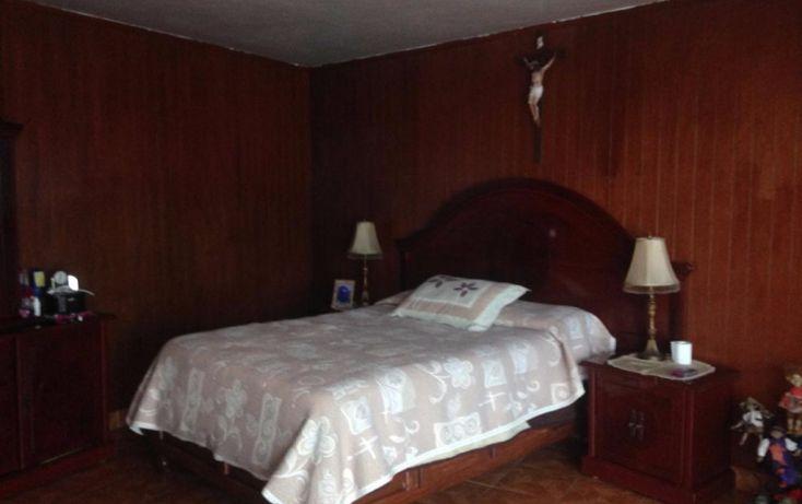 Foto de casa en venta en av norte 1, san andrés atenco, tlalnepantla de baz, estado de méxico, 1799029 no 05