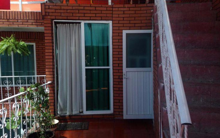 Foto de casa en venta en av norte 1, san andrés atenco, tlalnepantla de baz, estado de méxico, 1799029 no 08