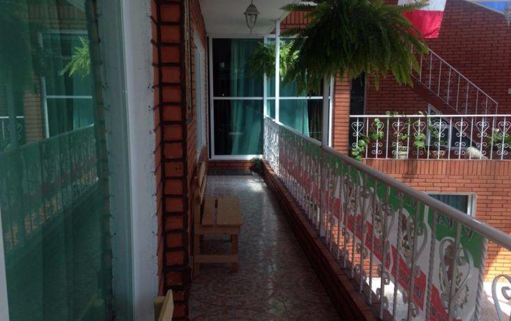 Foto de casa en venta en av norte 1, san andrés atenco, tlalnepantla de baz, estado de méxico, 1799029 no 09