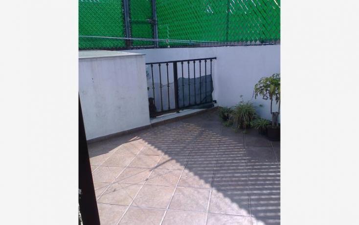 Foto de casa en venta en av nube 44, ampliación vista hermosa, tlalnepantla de baz, estado de méxico, 882955 no 06