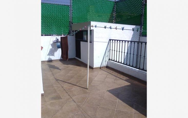 Foto de casa en venta en av nube 44, ampliación vista hermosa, tlalnepantla de baz, estado de méxico, 882955 no 07