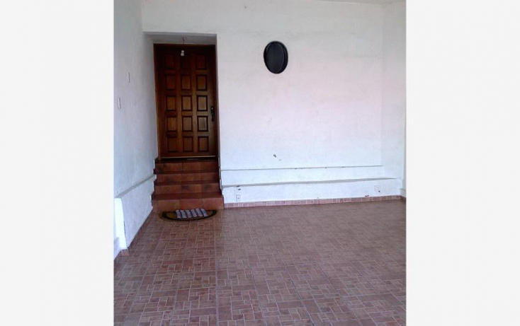 Foto de casa en venta en av nube 44, ampliación vista hermosa, tlalnepantla de baz, estado de méxico, 882955 no 08