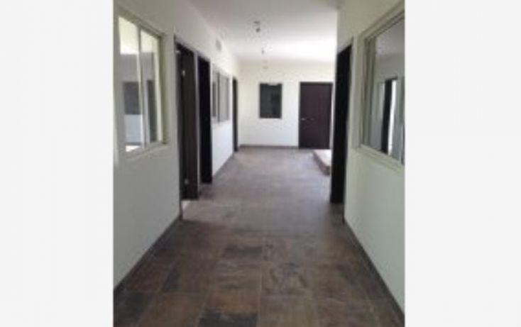 Foto de oficina en venta en av ocampo, luis echeverría alvarez, torreón, coahuila de zaragoza, 1804354 no 04