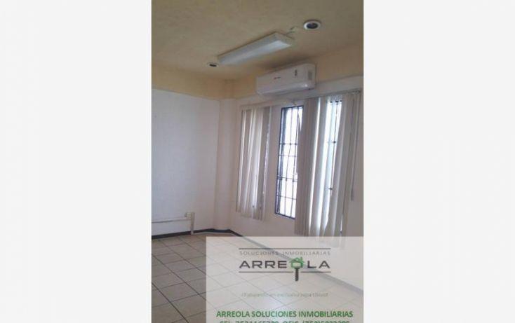 Foto de oficina en renta en av orquideas 251b, infonavit nuevo horizonte, lázaro cárdenas, michoacán de ocampo, 1431503 no 03