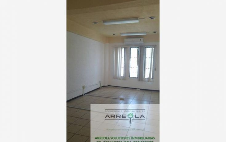Foto de oficina en renta en av orquideas 251b, infonavit nuevo horizonte, lázaro cárdenas, michoacán de ocampo, 1431503 no 04