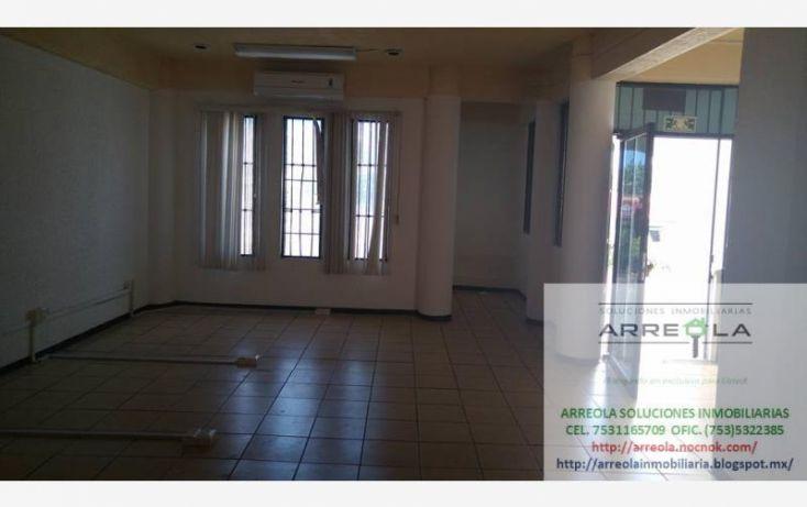 Foto de oficina en renta en av orquideas 251b, infonavit nuevo horizonte, lázaro cárdenas, michoacán de ocampo, 1431503 no 05