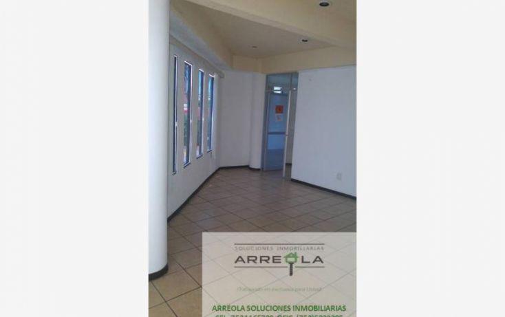 Foto de oficina en renta en av orquideas 251b, infonavit nuevo horizonte, lázaro cárdenas, michoacán de ocampo, 1431503 no 06